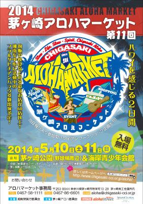 AlohaMarket2014.jpg
