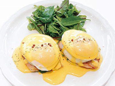 eggs_400.jpg