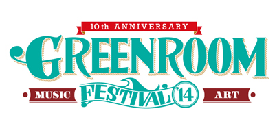 GreenRoom.png