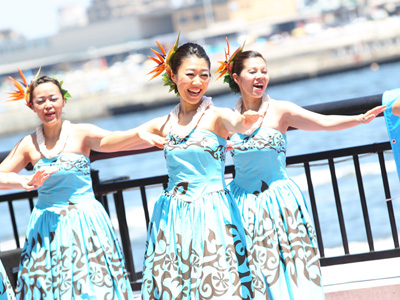 Yumenoshima2014.jpg