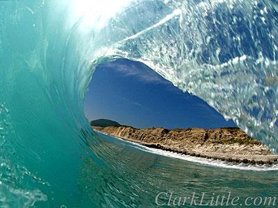 ClarkLittleWave.jpg