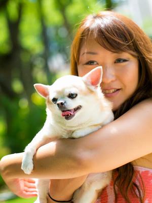 Sachikosan.jpg
