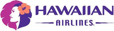 Hankyu_Hawaiian.jpg