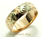 ALOALO-HAWAIIAN-JEWeLRY.jpg