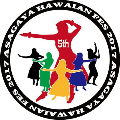 Asagaya173.jpg