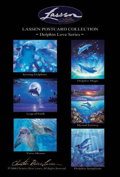 Dolphin-Love-Series.jpg