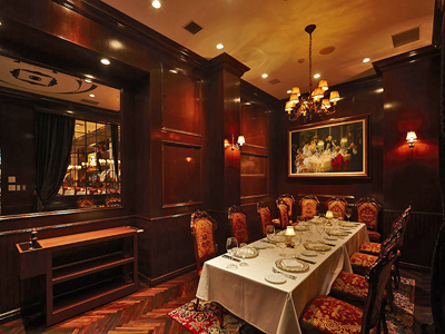 Glion Private Room.jpg