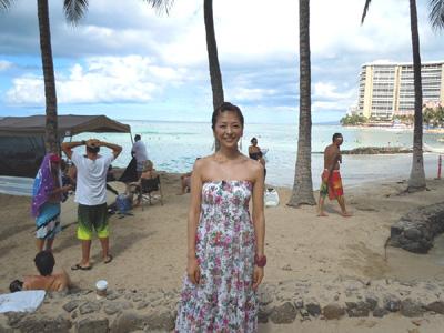 Hawaii2011-.jpg