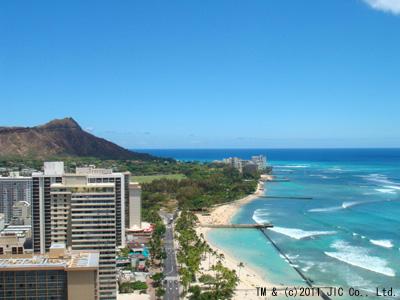 HawaiiLocal.jpg