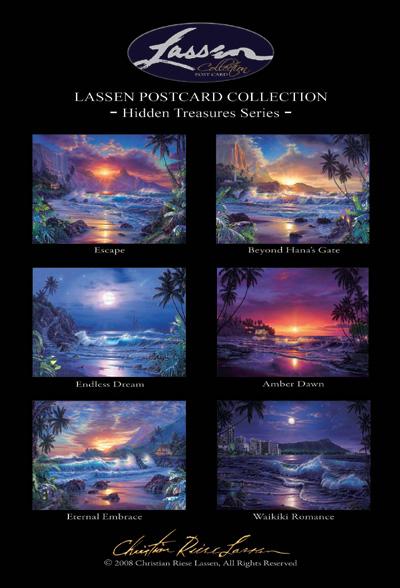 Hidden-Treasures-Series.jpg