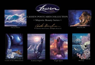 Majestic-Beauty-Series.jpg