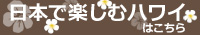 japanTop_4.jpg