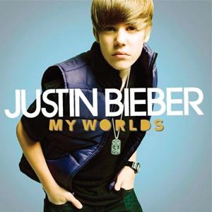 06_Junstin Bieber__edited-1.jpg