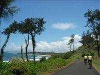 09_Haleiwa_0.jpg