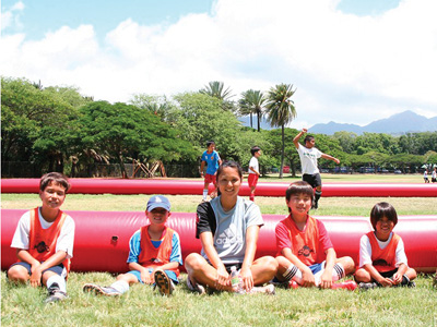 09_soccer camp.jpg