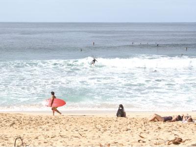 05_surf.jpg