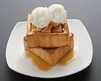 Honey-Toast.jpg