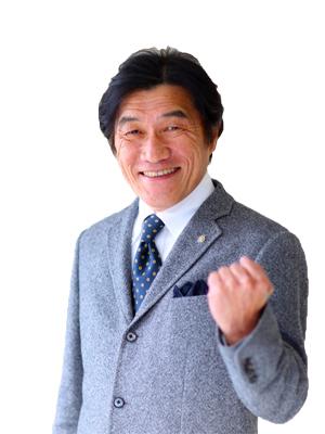 hamada_02.jpg
