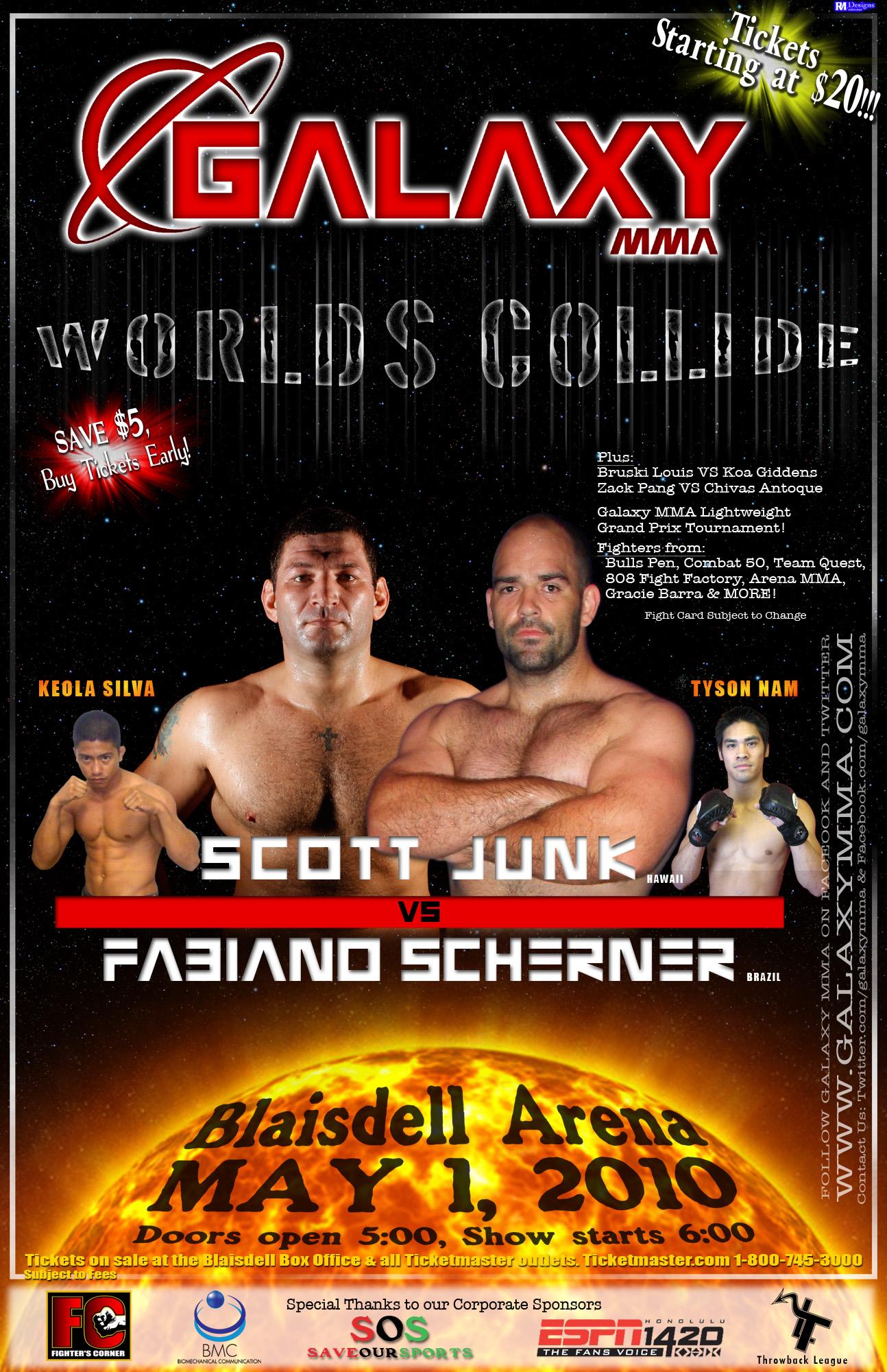 MMA Hawaii.jpg