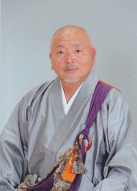 katayamashu_200.jpg