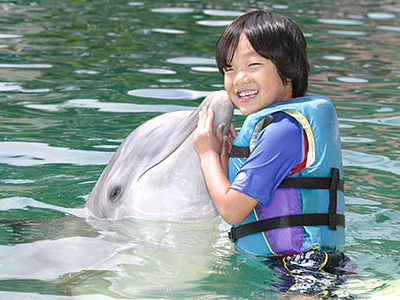 sealifepark.jpg