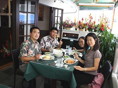 aloha-table.jpg