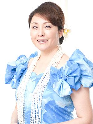 matsuzaka-keiko003.jpg