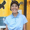 kazuko-san.jpg