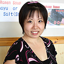 saeko-san.jpg