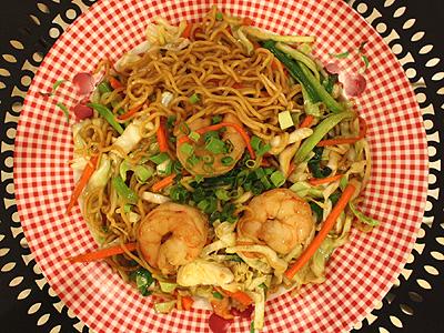 shrimp-yakisoba.jpg