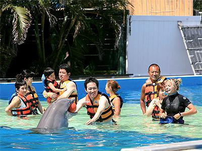 sealifepark-01.jpg