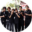 gyukaku-staff.jpg