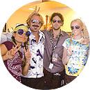 hardrockcafe-staff.jpg