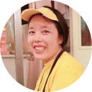 naniwaya-staff.jpg
