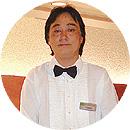 yoshiya-staff.jpg