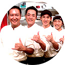 jinroku-staff.jpg