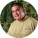 kai-market-chef.jpg