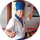 tanakaoftokyo-chef.jpg