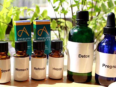 aromaathome-oil.jpg