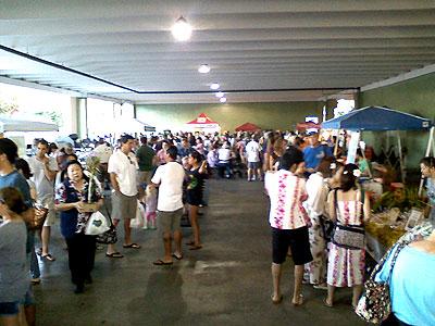 kailuaFM1.jpg