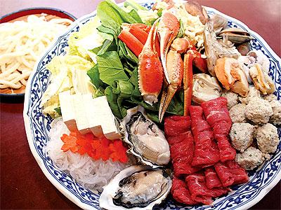 odoriko-sub.jpg