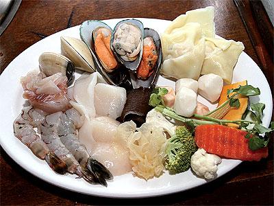 shabushabu-bankkok-sub.jpg