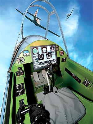 aviation1.jpg