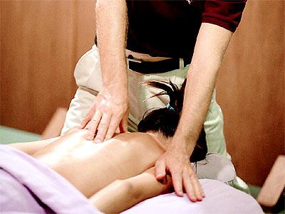 shiatsu-massage1.jpg