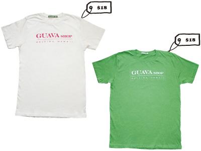 07_guava.jpg