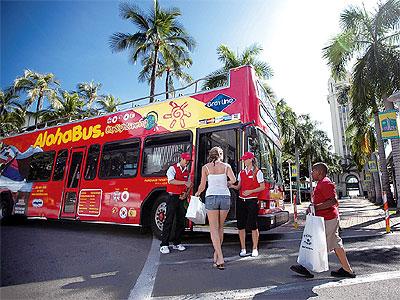 alohabus-2.jpg