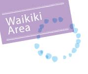 ttl_waikiki.jpg