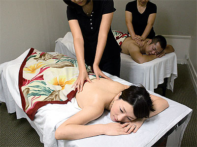 royalmassage-1.jpg