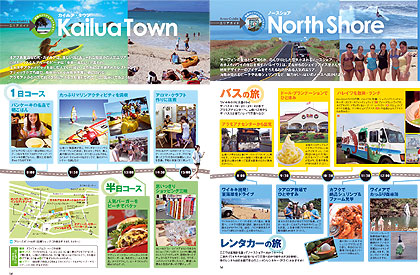 kailua-northshore.jpg