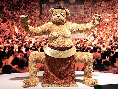 teddybearmuseum.jpg